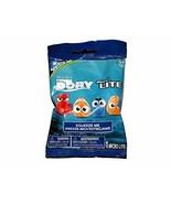 Disney Finding Dory Micro Lite 1 Piece - $4.89