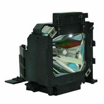 Anders Kern (A+K) AKLMP1821 Philips Projector Lamp Module - $137.99
