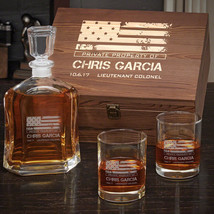 7801 american heroes argos decanter box set with rocks glasses up 12 11 thumb200
