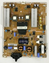 LG 49UF6400 Power Supply Board LGP49F-15UL2 - Tested & Working - $24.74