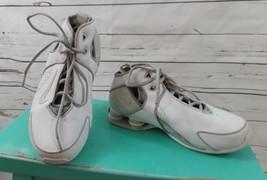 Nike Shox Air Zoom Diana Taurasi [314037-102] Womens Basketball Shoes Sz: 7 - $45.95