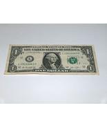 2013 Dollaro Bill US Banca Nota Anno WWI Periodo Compleanno 1914 0063 De... - $13.64