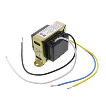 Foot mounted 120 Vac Transformer with 9 in. leadwires and plastic end caps - €12,58 EUR