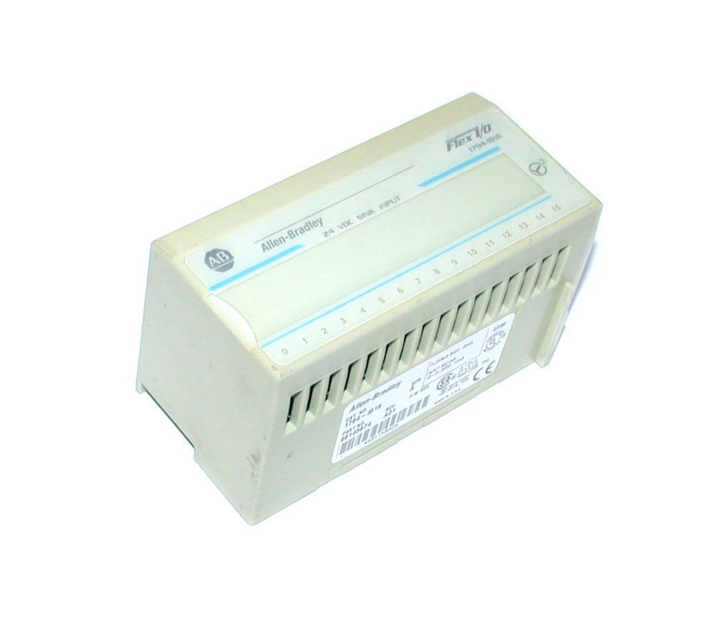 20MHZ ABRACON    ABLS7M2-20.000MHZ-D-2Y-T    CRYSTAL 18PF HC-49US