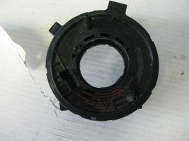 Volkswagen Passat 2001 GLS Steering Wheel Clockspring/Rotary Connector OEM - $21.51