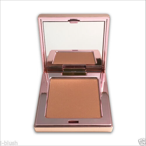 Primary image for Elizabeth Arden Pure Finish Bronze Powder - Warm Radiance