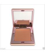 Elizabeth Arden Pure Finish Bronze Powder - Warm Radiance - $25.82