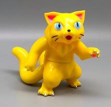 Max Toy Yellow Nyagira image 4