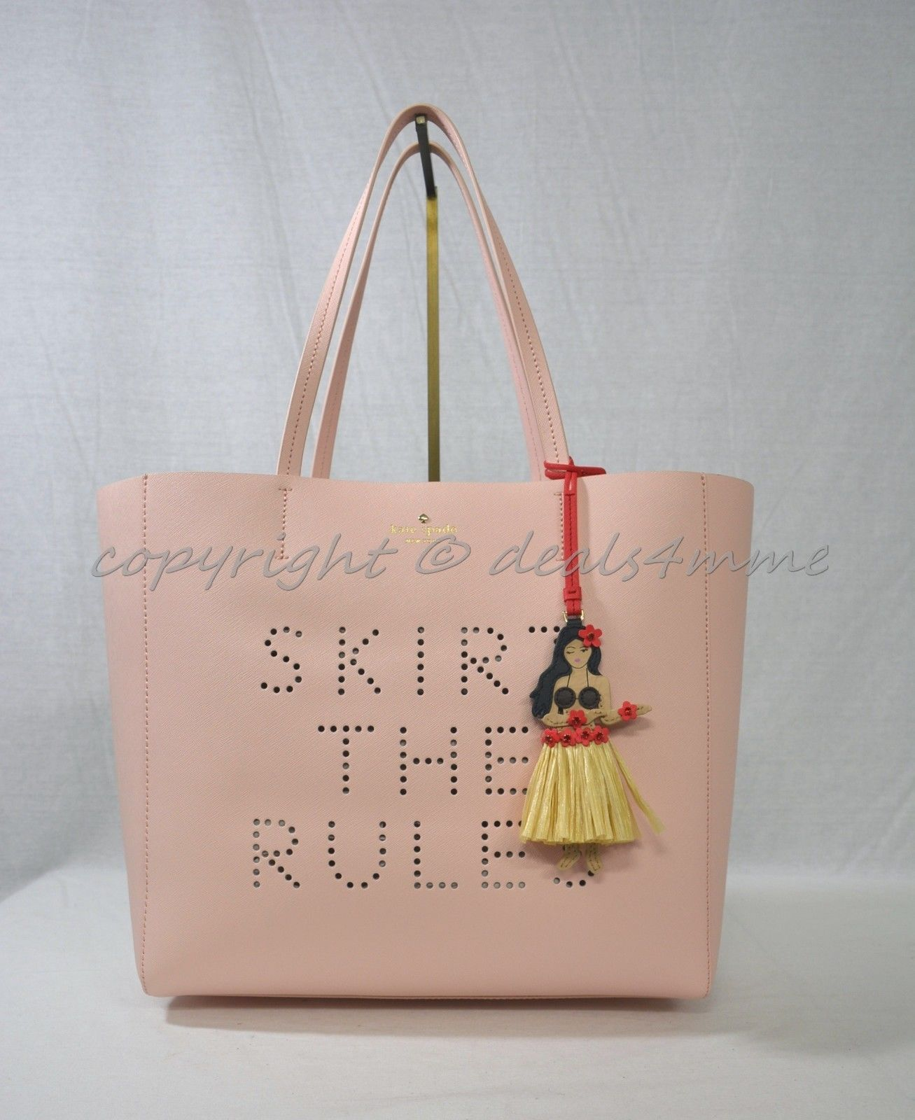 50f053d26b11 Kate Spade New York Flights Of Fancy Skirt and 50 similar items