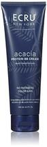 ECRU New York Acacia BB Cream, 4.2 fl. oz. - $34.01
