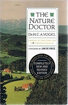 The Nature Doctor: A Manual of Traditional and Complementary Medicine. - $99.89