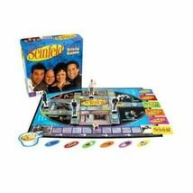 2009 Pressman Seinfeld Trivia Board Game Brand New - $32.66
