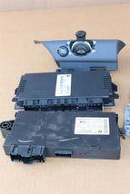 Mini Cooper R55 R56 R57 DME ECU ECM EKS CAS3 Computer Ignition Switch Fob Tach image 3