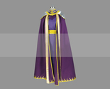Fire emblem the sacred stones lyon cosplay costume for sale thumb155 crop