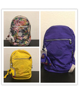 kipling backpack BP3761 NEW WITH TAG CHALENGER II MSRP $89 - $59.99