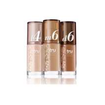 Covergirl TruBlend Liquid Makeup Foundation (You Choose Shade) - $6.99