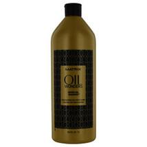 BIOLAGE by Matrix - Type: Shampoo - $40.27