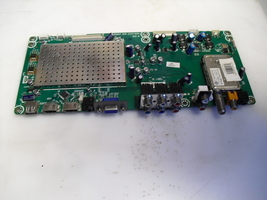 rsag7.820.2107  main  board  for  hisense  Ltdn46v86us - $33.99