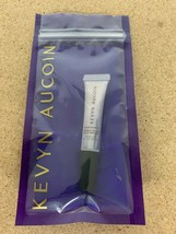 Kevyn Aucoin Glass Glow Lip - Crystal Clear 3.5ml Mini Tube - $8.99