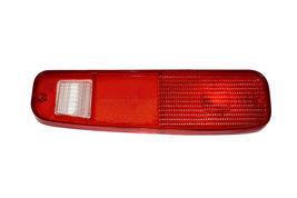 73 74 75 76 77 78 79 FORD Truck Van Bronco 2pc Tail Light Set F150 F-150 F250 image 9