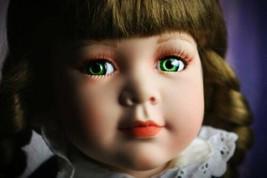 Haunted Doll: Meroleth, Belethian Demon Spirit, Prosperity, Love Magick! - $169.99