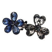 Exquisite Hair Barrette Hair Clip Retro Hair Pin Beautiful Hair Accessor... - €11,51 EUR