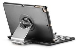 Trent Airbender 3.0 Wireless Bluetooth iPad Air... - $34.99