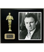 Harvey Kietel Reproduction Autographed 8 x 10 Photo LTD Edition Oscar Di... - $66.45