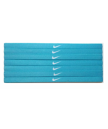 Nike Unisex Running All Sports LIGHT BLUE DESIGN  Sports Design Headband... - $6.50
