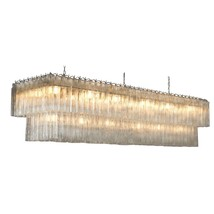 WM518 LYMINGTON RECTANGULAR - $10,540.00