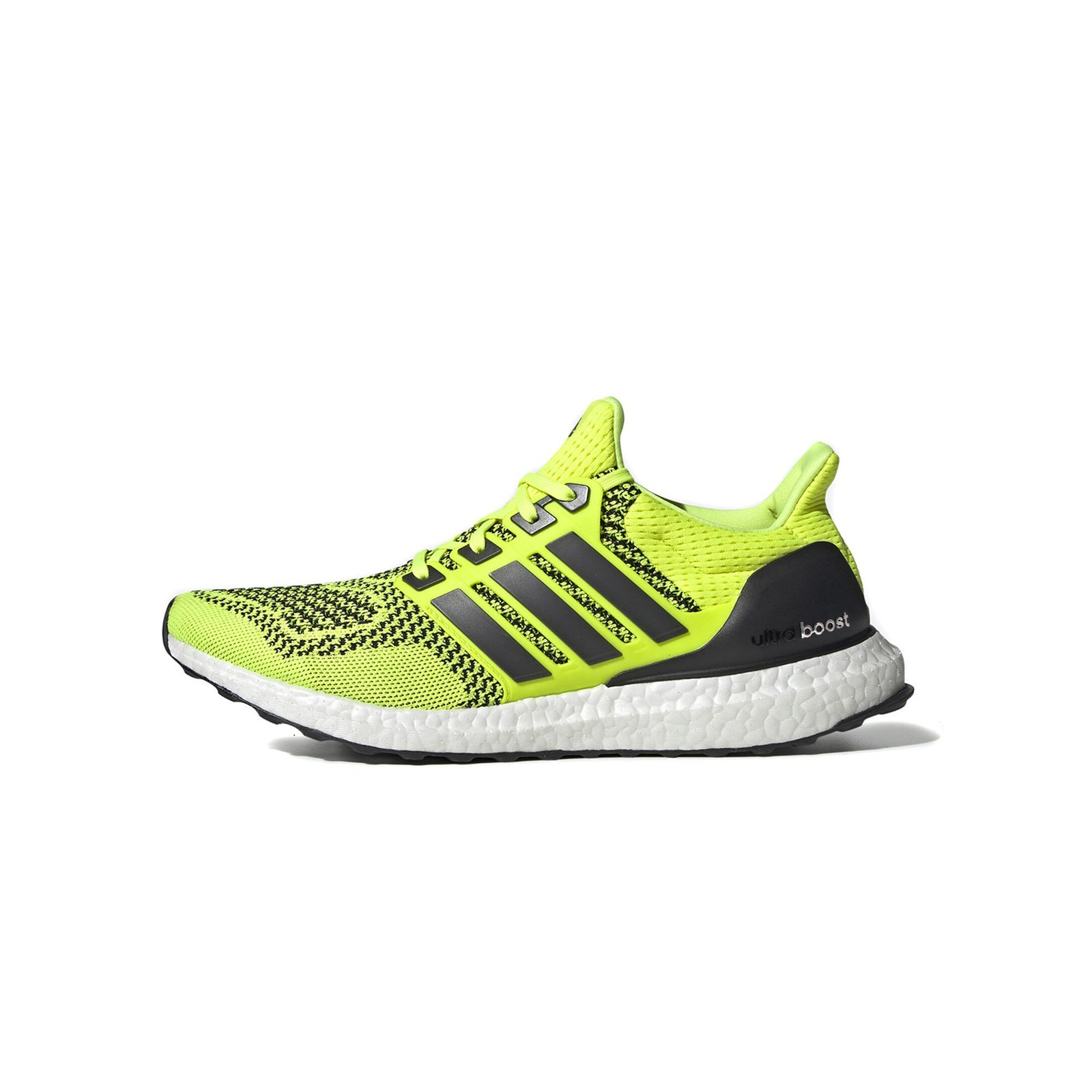 Adidas Ultra Boost 1.0 (Solar Yellow/ Core and 50 similar items