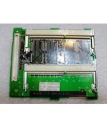 IBM Thinkpad 760E 760EL 760ELD Dimm Adapter Card 46H6023 36H1294 - $8.90