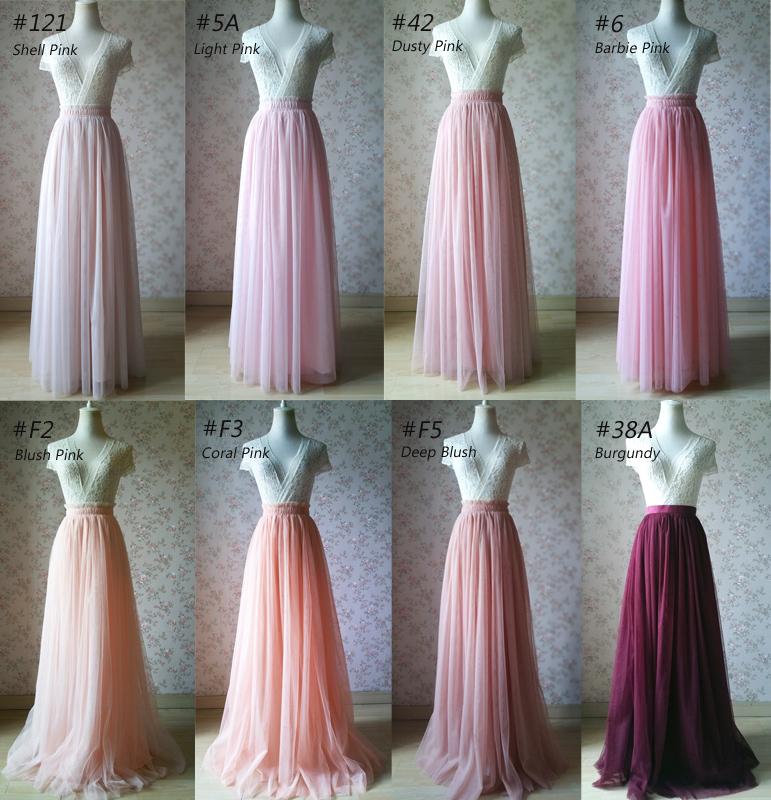 Pink no number 0110