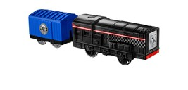 Fisher-Price Thomas The Train TrackMaster Talking Diesel - $26.59