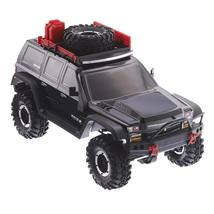 Redcat Racing Everest Gen7 PRO 1/10 4WD RTR Scale Rock Crawler - $279.99