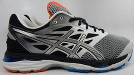 Asics Gel Cumulus 18 Men's Running Shoes Size US 10 M (D) EU 44 White T6C3N