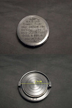 BRAKE CAP FOR ISUZU PICKUP TFR AMIGO Rodeo 1989 1990 1991 1992 1993 1994... - $10.43