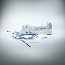 DA97-11435A  Samsung Water Tank Assembly OEM DA97-11435A - $252.40