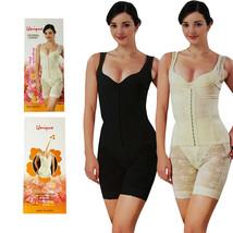 Women's Unique Classic Original Slimming Lace Corset #021 image 1