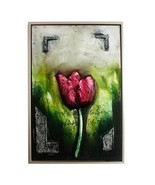 Wall Hanging Decoration 100% Manual Oil Painting - $121.96