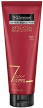 TRESemme Keratin Smooth 7 Day Shampoo 9 oz (Pack of 4) - $19.79