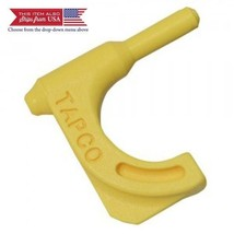 Tapco Intrafuse Pack of 6 Chamber Safety Tool-Pistol - $10.81