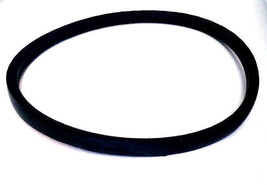 NEW BELT Harbor Freight / Central Machinery 93762 Ribbon Saw - $14.68
