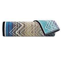 Missoni Home Tolomeo  170 Hand Towel - Zig Zag Stripe  - $28.00