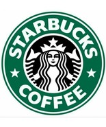 Starbucks Espresso Dark Roast Coffee Whole Bean 5 Lb  total   - $39.59
