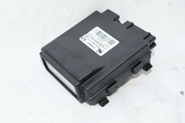 Mercedes W211 E350 E500 350 TRUNK Lift Control Module A2118204526 image 1
