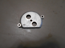 73 74 Honda Scrambler CL125SE CL 125 SE 122cc Engine One Side Of Oil Pump Cover - $9.99