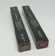 JULEP Eyeshadow 101 Creme-to-Powder Eyeshadow Stick 0.04oz/1.4g Choose S... - $11.83+