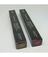 JULEP Eyeshadow 101 Creme-to-Powder Eyeshadow Stick 0.04oz/1.4g Choose S... - $11.83+