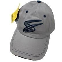 Sapphire Patrol Adjustable Adult Ball Cap Hat New - $19.79